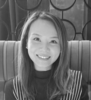 Desiree Wong 1[60]