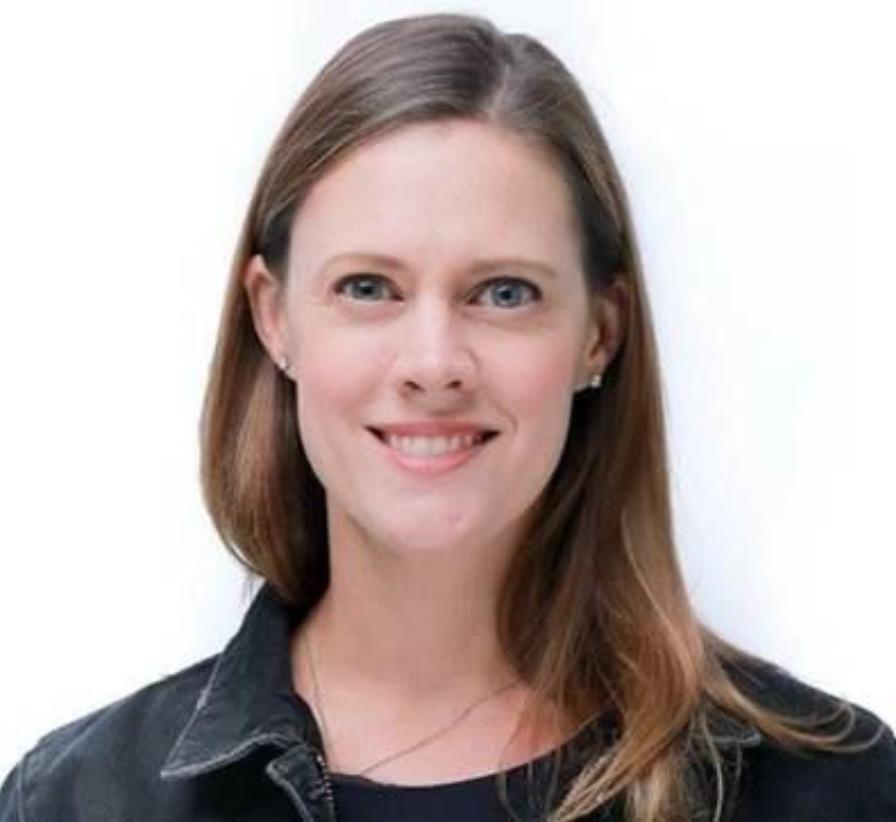 Erin Temchin Headshot