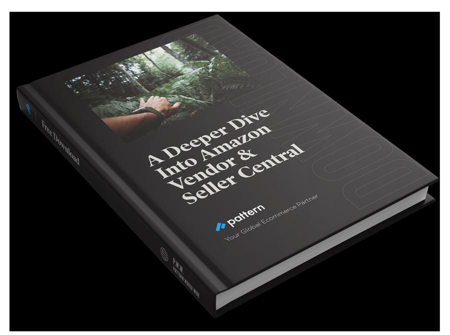 A Deeper Dive Into Amazon Vendor & Seller Central