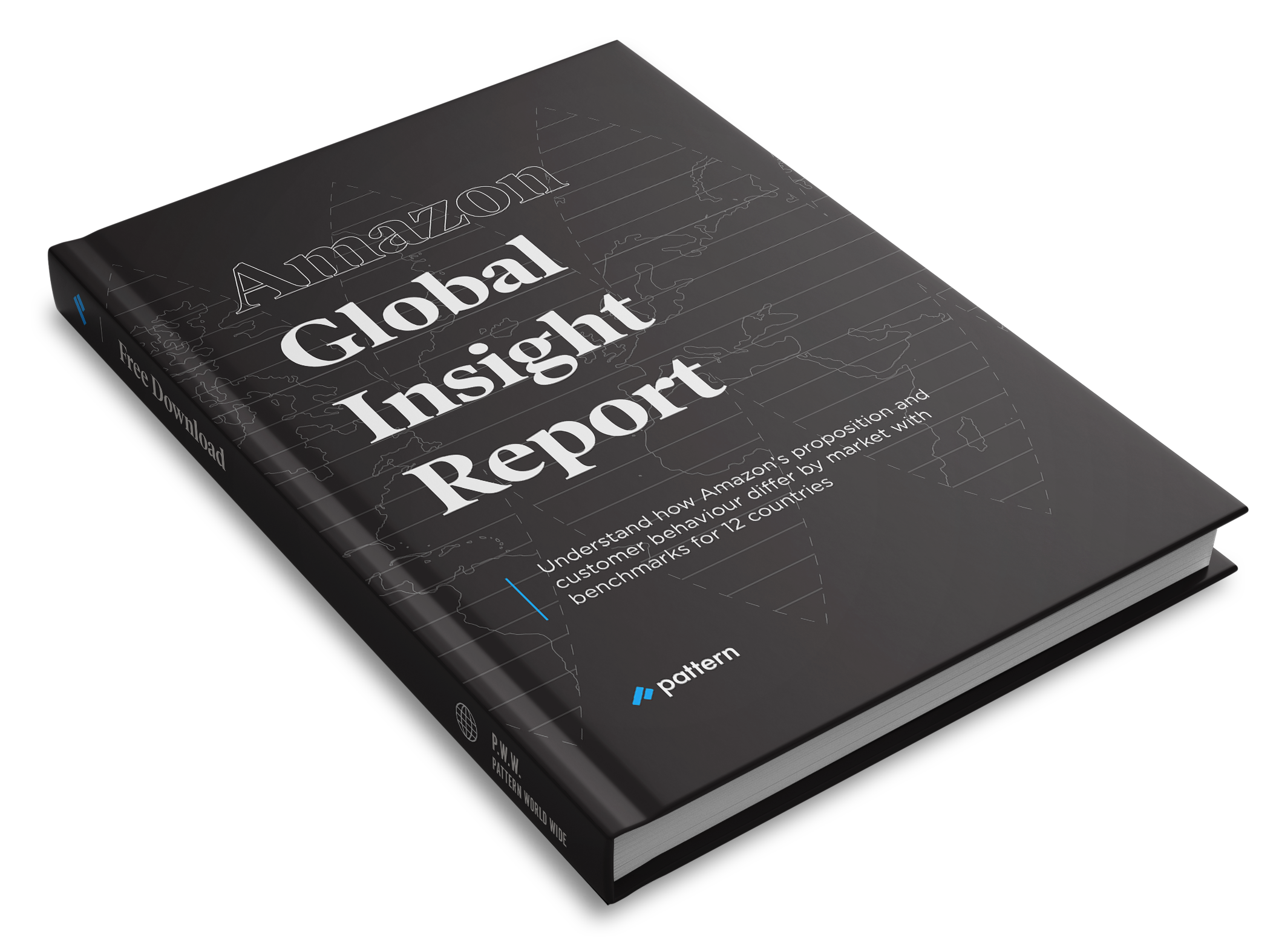 Amazon Global Insights Report