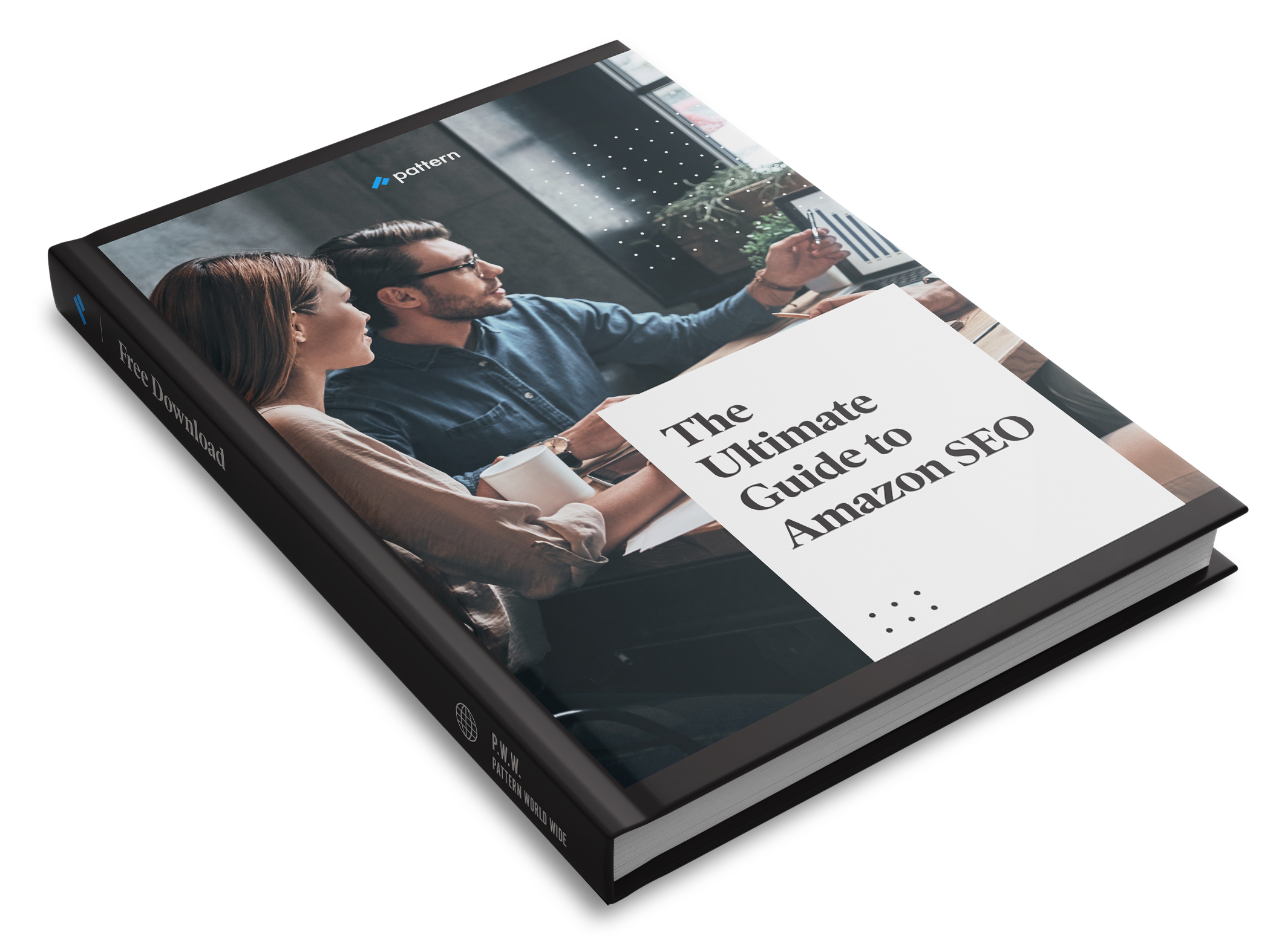 The_Ultimate_Guide_to_Amazon_SEO_EbookCover_V02