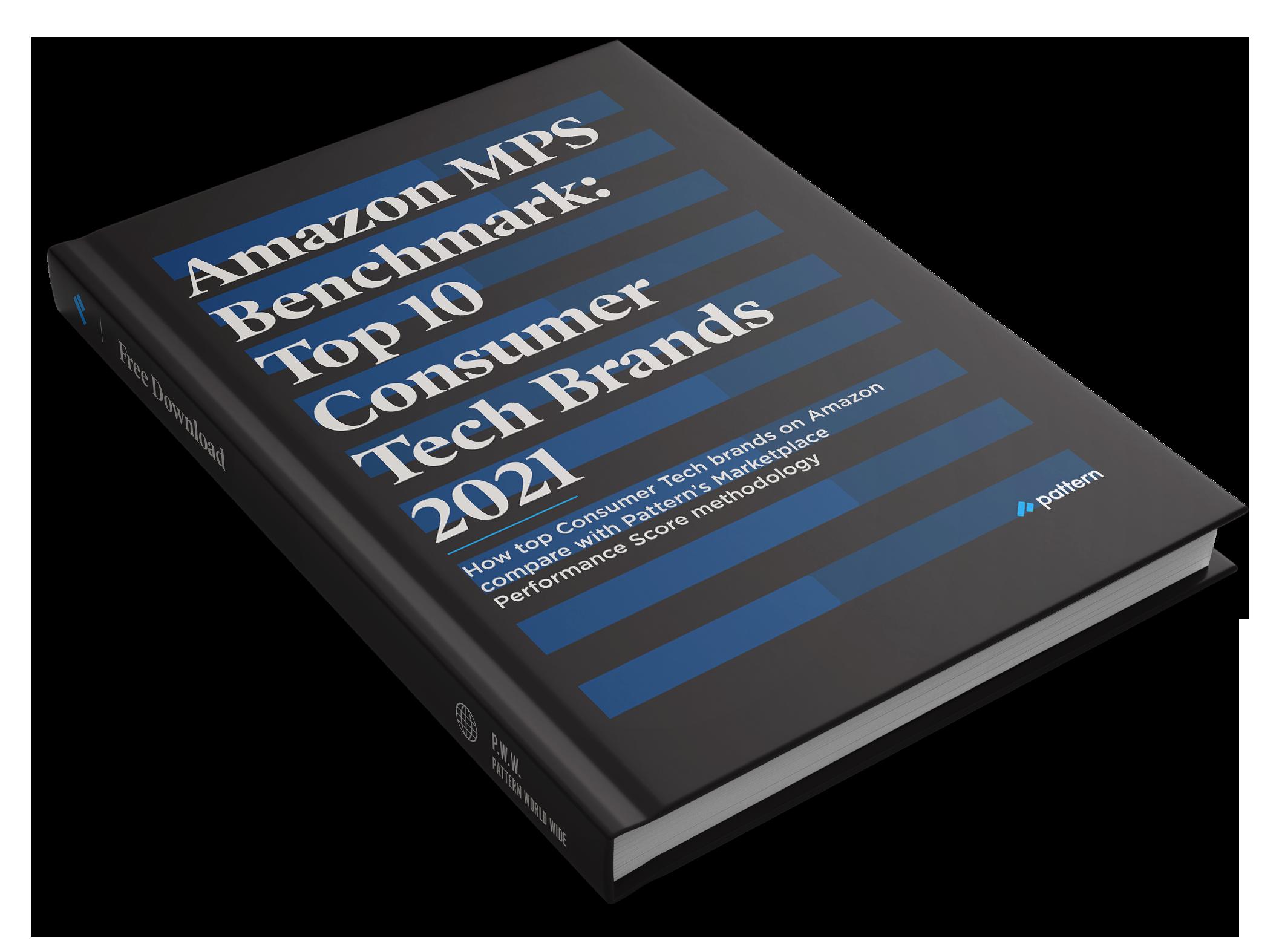ebook_cover_consumer tech_V01 (1)