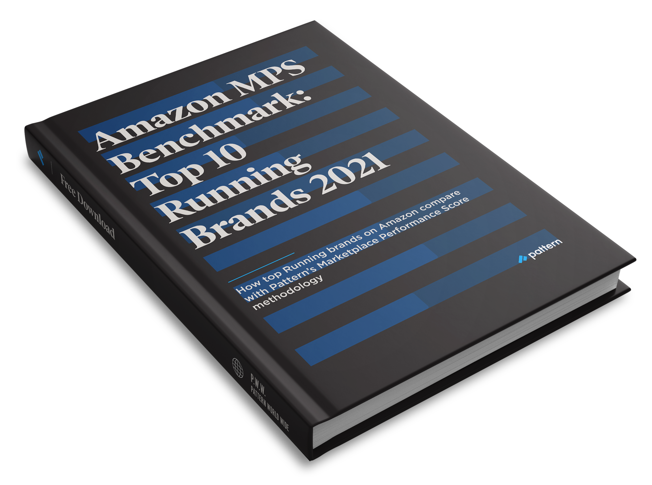 Amazon MPS Benchmark: Top Running Brands 2021