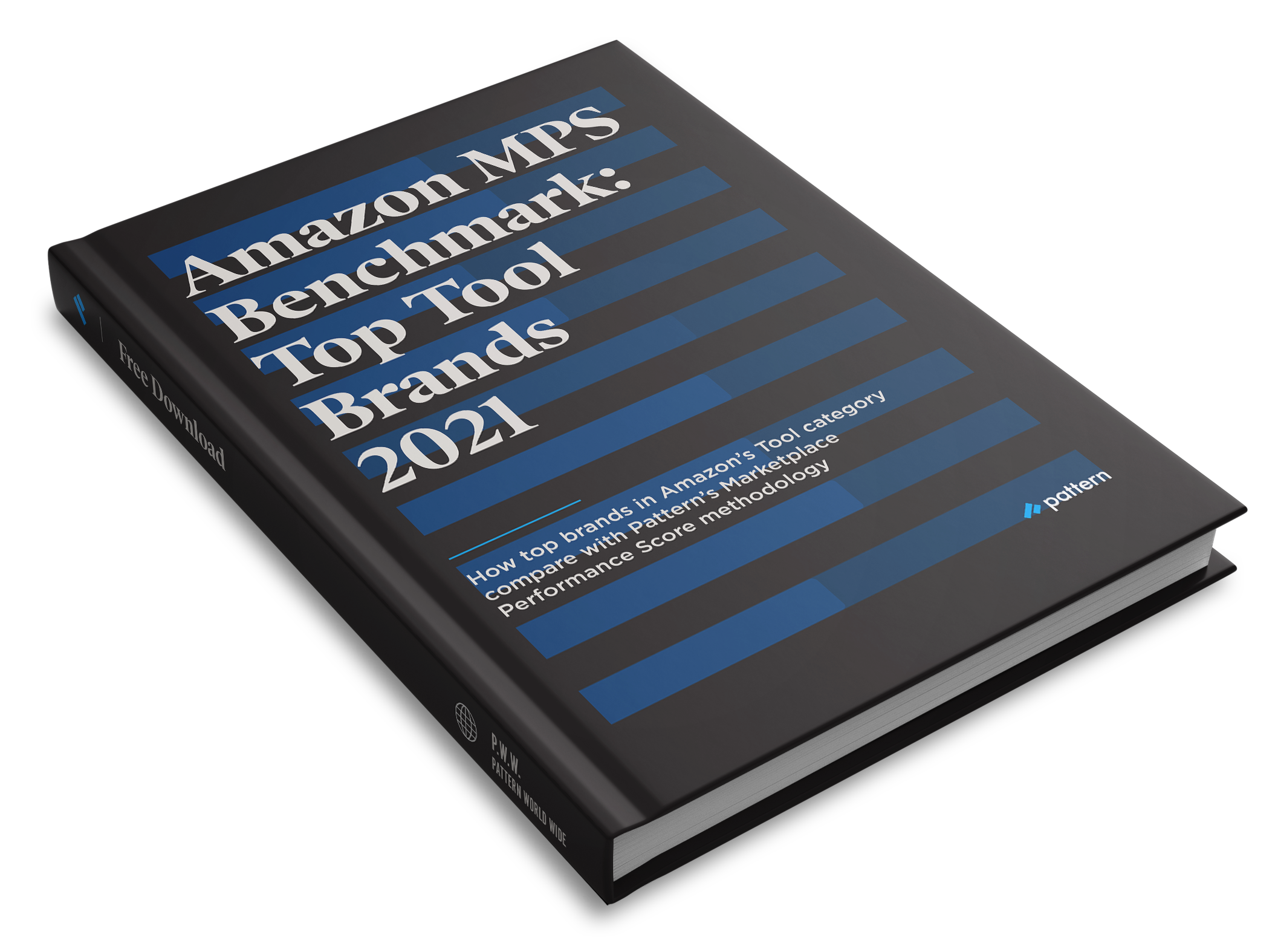 Amazon MPS Benchmark: Top Tool Brands 2021