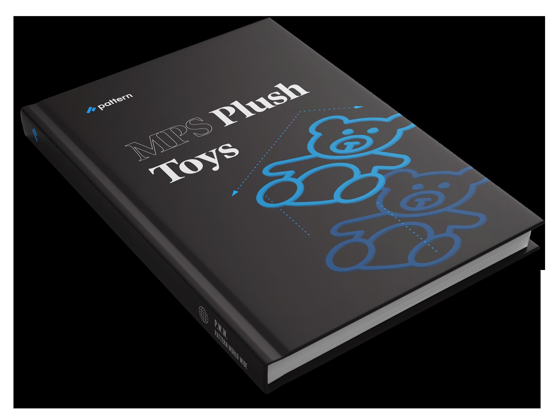 plush toy-book mockup (1)-1
